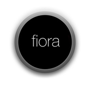 FIORA BATH COLLECTION